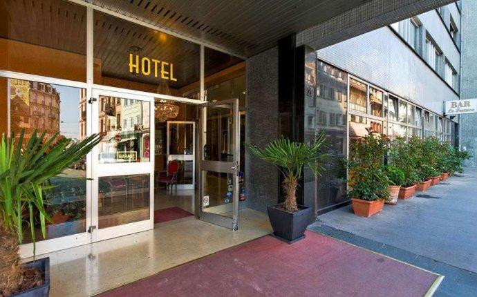 Best western hotels strasbourg france : jennmomoftwomunchkins.com
