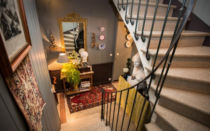 Carcassonne Bed and Breakfast, France - Booking.com