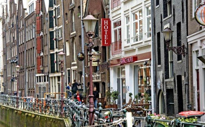 Hotel floris de france amsterdam : jennmomoftwomunchkins.com