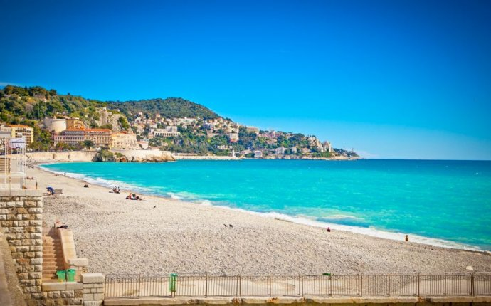 South of France | Luxury Holidays in the South of France | Scott Dunn