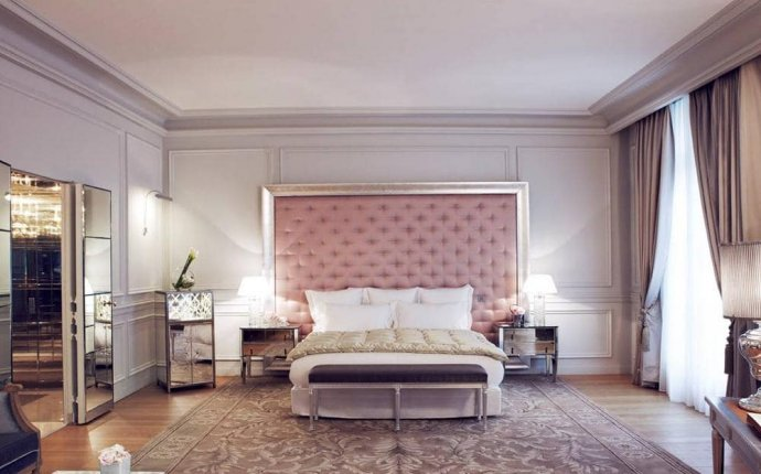 The best family hotels in France | Telegraph Travel