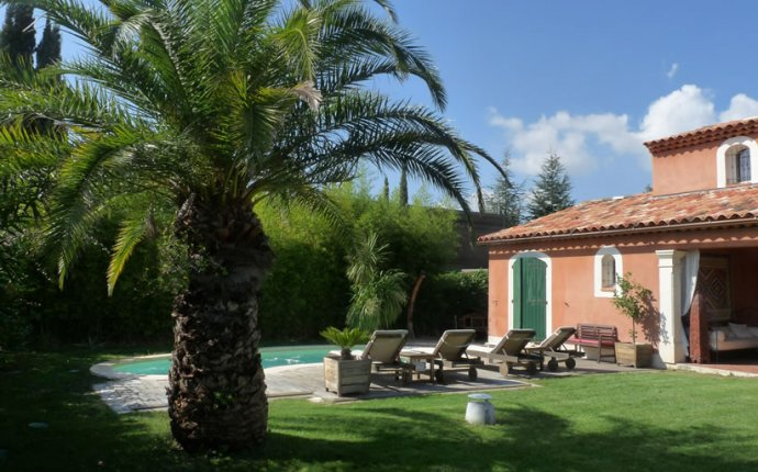 bed and breakfast in cassis france